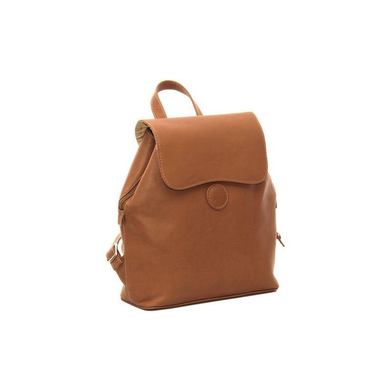 ピエール メンズ ハンドバッグ バッグ Ladies Backpack Saddle