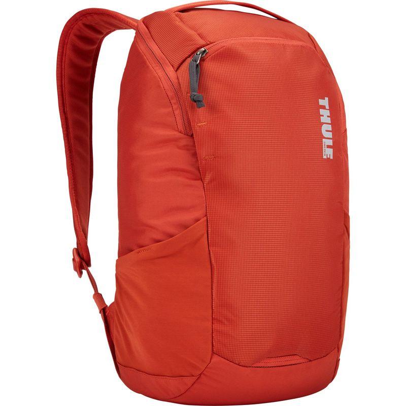 スリー メンズ スーツケース バッグ EnRoute Backpack 14L Rooibos(Rooibos)