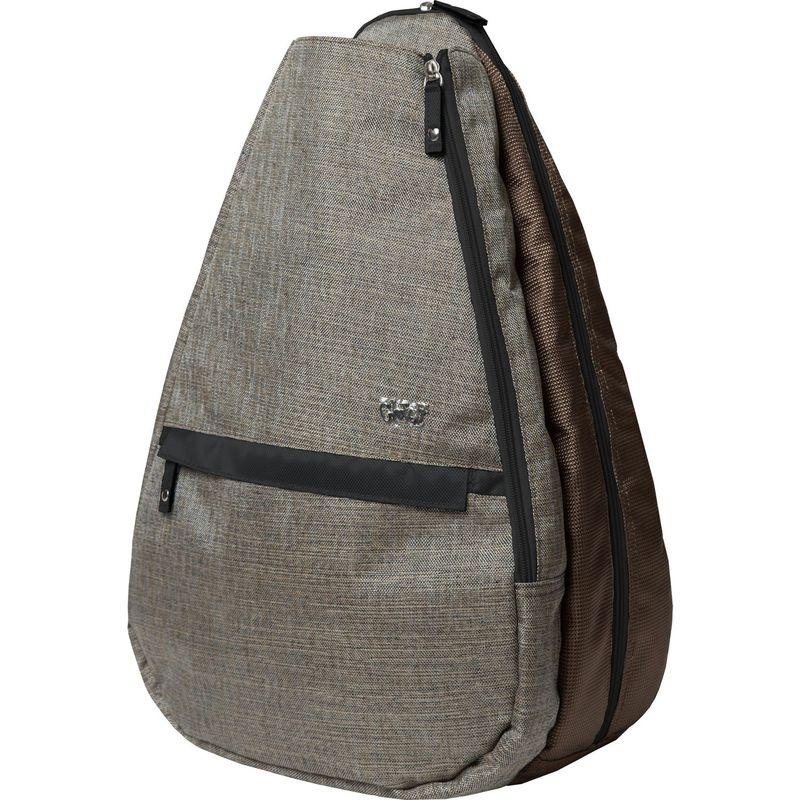 グローブイット メンズ ボストンバッグ バッグ Tennis Backpack Mixed Metal