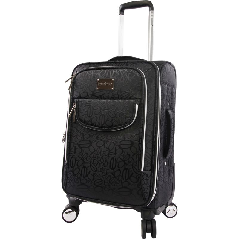 ベベ メンズ スーツケース バッグ Carissa 21