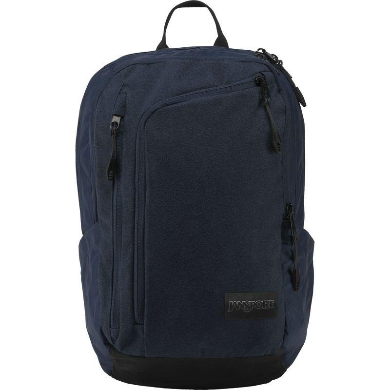 ジャンスポーツ メンズ バックパック・リュックサック バッグ Platform Laptop Backpack - Sale Colors Brushed Twill