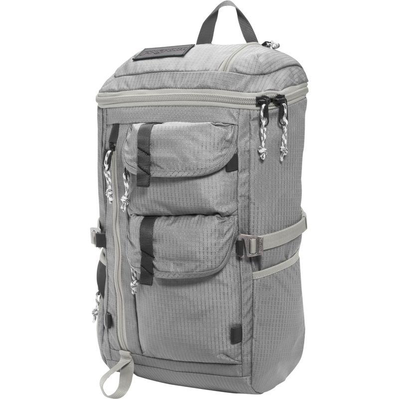 ジャンスポーツ メンズ バックパック・リュックサック バッグ Watchtower Laptop Backpack - 15