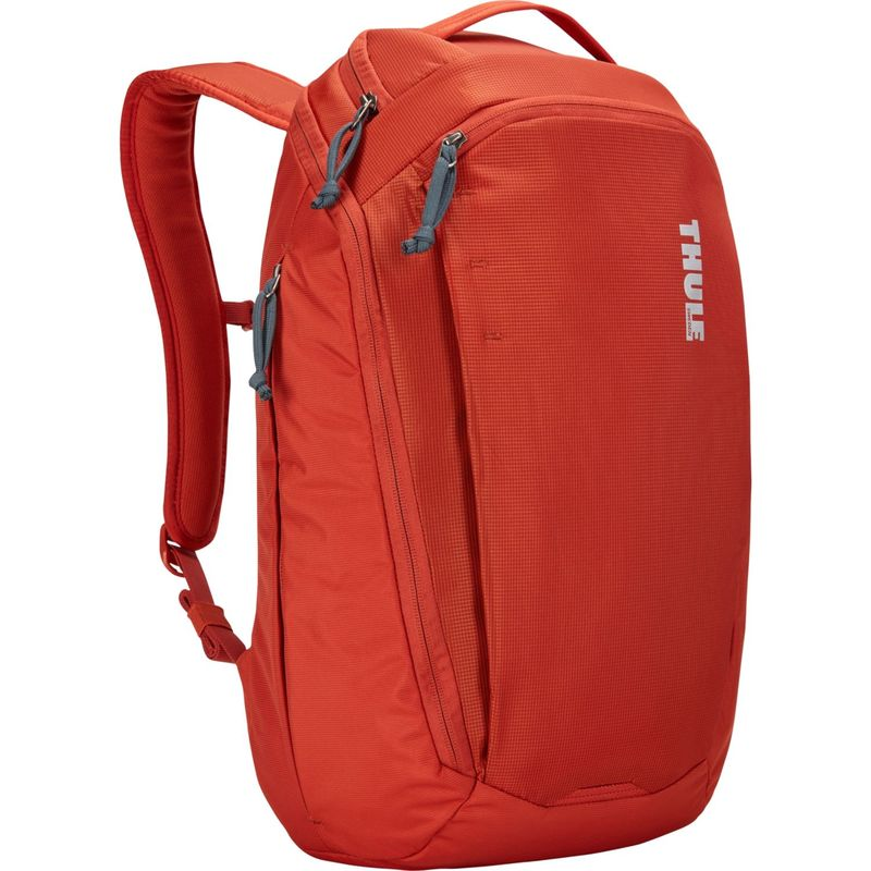 スリー メンズ スーツケース バッグ EnRoute Laptop Backpack 23L Rooibos(Rooibos)