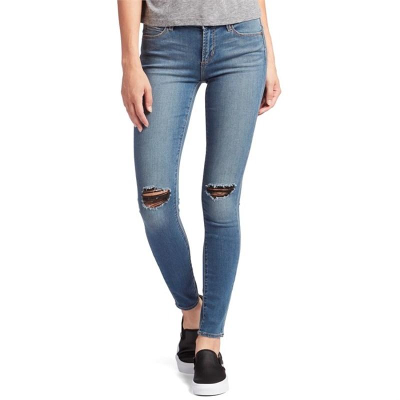 アーティクルズオブソサエティ レディース カジュアルパンツ ボトムス Sarah Skinny Jeans - Women's St. Peter