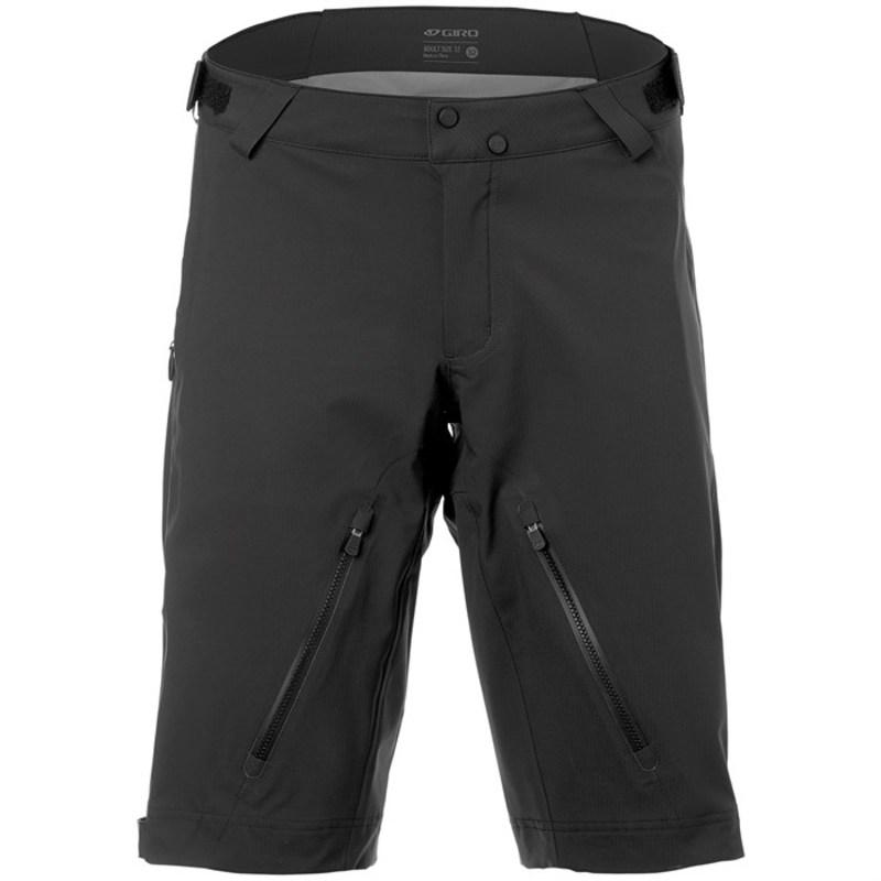 ジロ メンズ ハーフパンツ・ショーツ ボトムス Giro Havoc H20 Shorts Black
