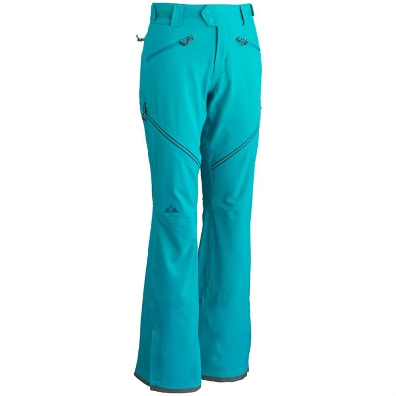 ストラフェ レディース カジュアルパンツ ボトムス Strafe Belle Pants - Women's Emerald Green
