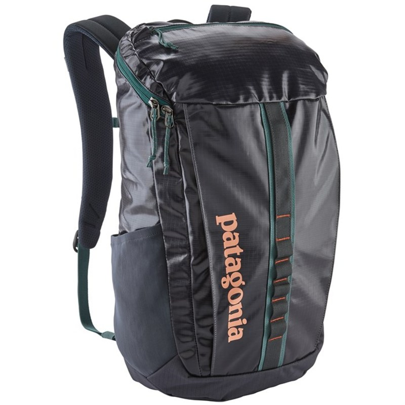 04d066107fa6 ... FILSON Ranger Backpack フィルソン レンジャー バックパック Tan. 送料無料 サイズ交換無料 パタゴニア メンズ  バッグ バックパック・リュックサック Smolder ...
