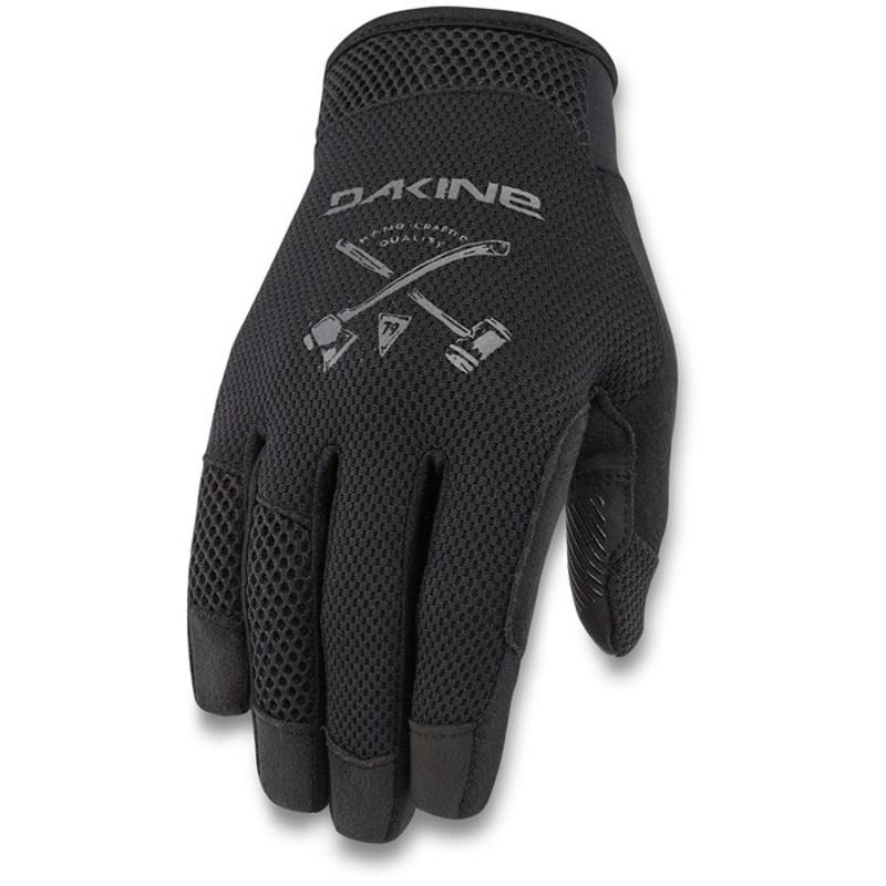 ダカイン メンズ 手袋 アクセサリー Dakine Covert Bike Gloves Black2YE9IWDH