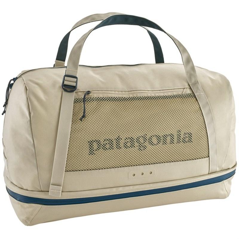 パタゴニア メンズ ボストンバッグ バッグ Patagonia Planing Duffel Bag 55L Pelican