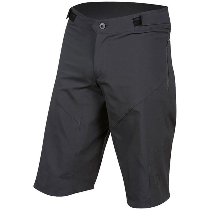 パールイズミ メンズ ハーフパンツ・ショーツ ボトムス Pearl Izumi Summit Shell Shorts Black