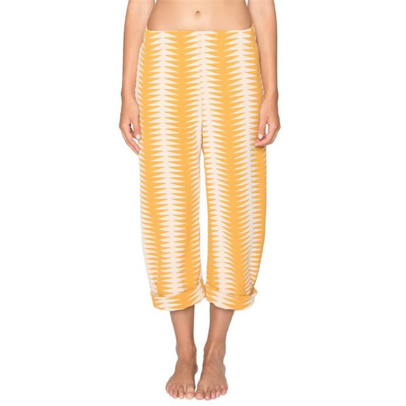 シーア レディース カジュアルパンツ ボトムス Seea Keiko Pants - Women's Areia