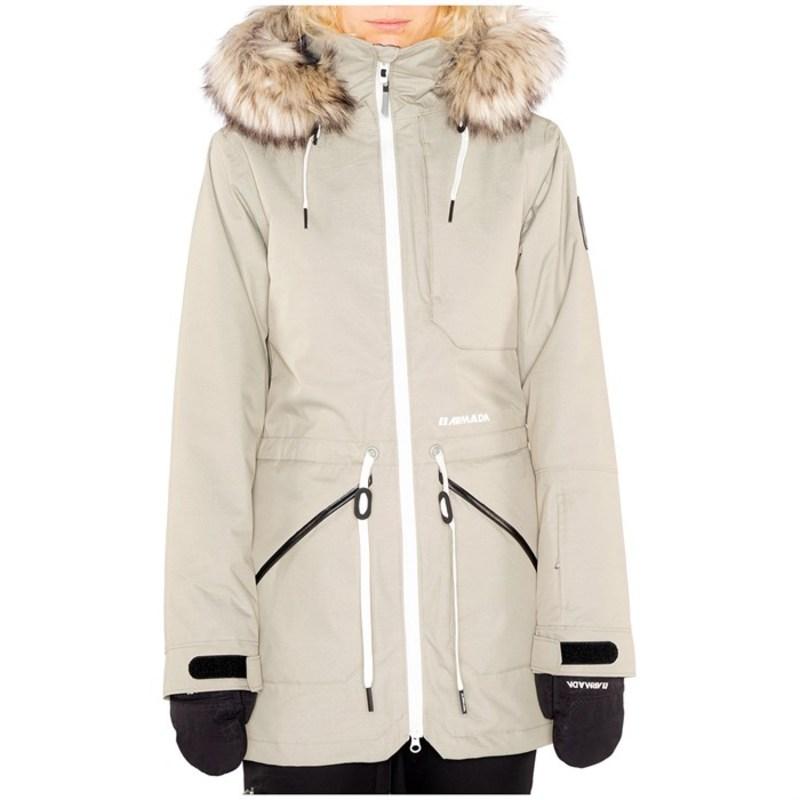 アルマダ レディース ジャケット・ブルゾン アウター Armada Lynx Insulated Jacket - Women's Aspen