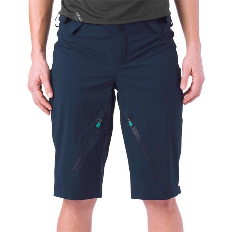 ジロ レディース ハーフパンツ・ショーツ ボトムス Giro Havoc H20 Shorts - Women's Midnight