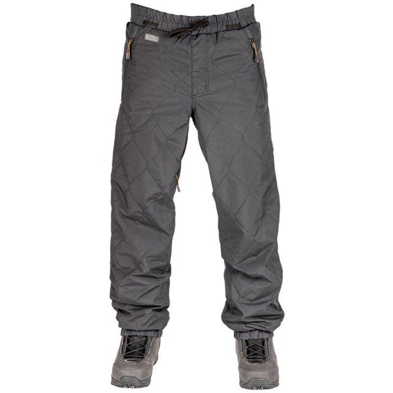 L1 メンズ カジュアルパンツ ボトムス L1 Aftershock Pants Black