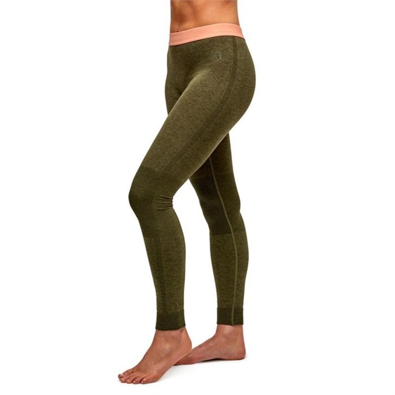 カリ ツラー レディース カジュアルパンツ ボトムス Kari Traa Luftig Pants - Women's Twig