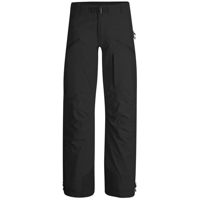 ブラックダイヤモンド レディース カジュアルパンツ ボトムス Mission Pants - Women's Black