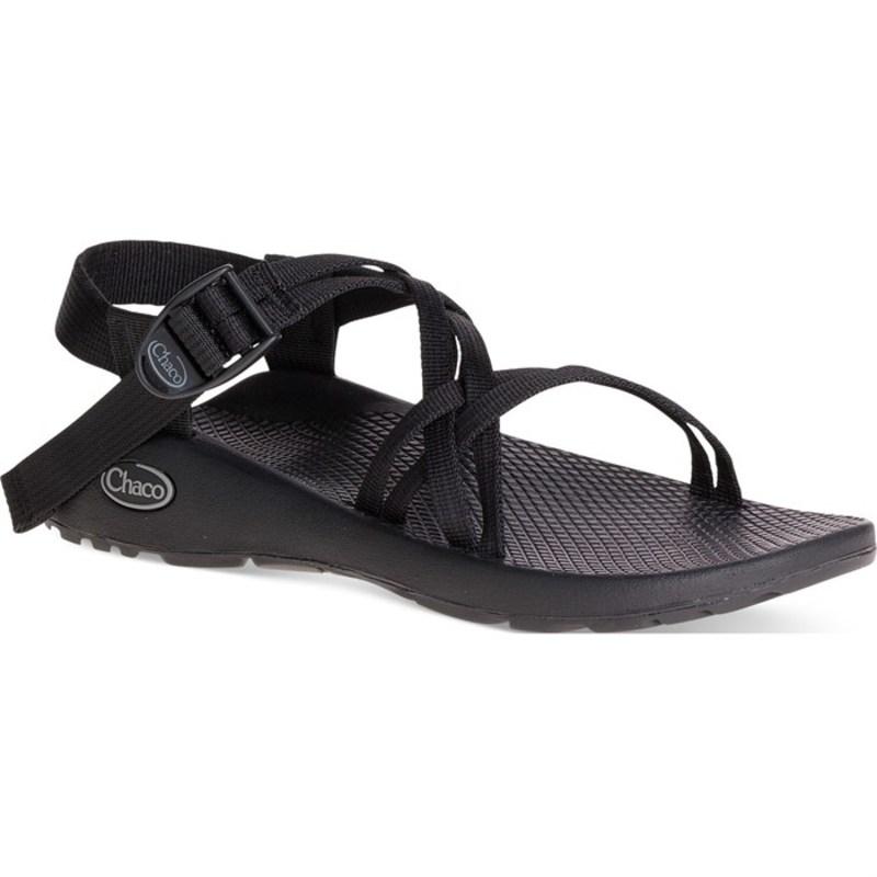 チャコ レディース サンダル シューズ ZX/1 Classic Sandals - Women's Black