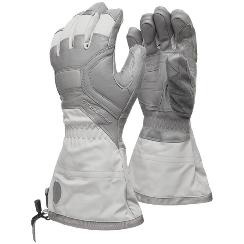 ブラックダイヤモンド レディース 手袋 アクセサリー Guide Gloves - Women's Ash