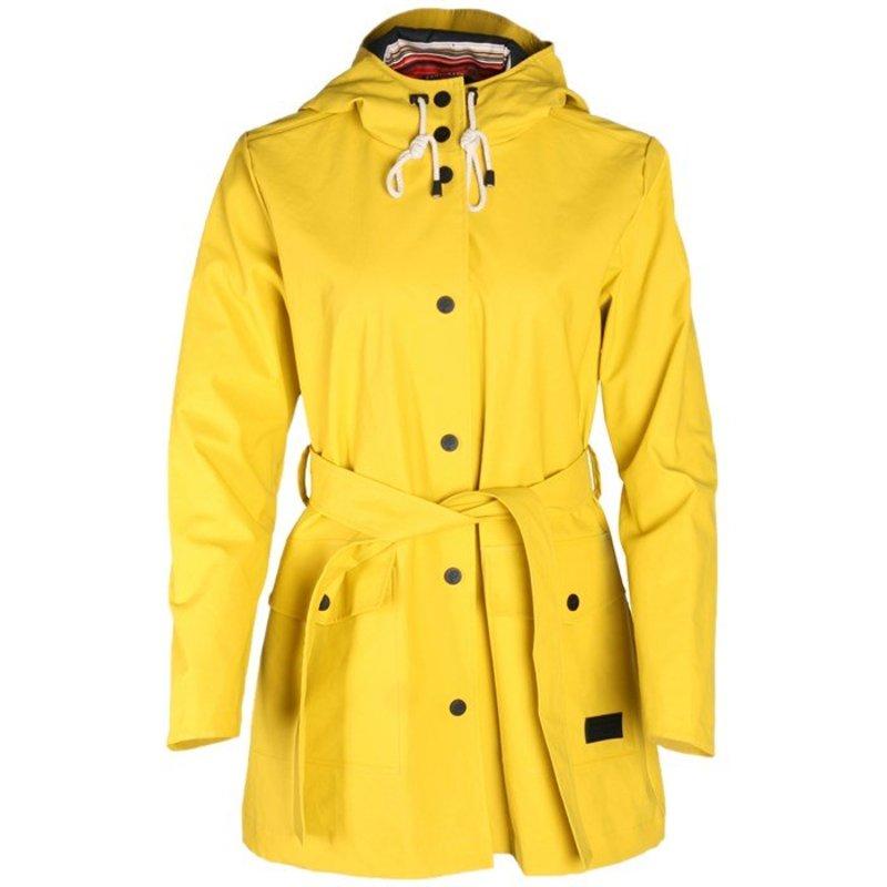 ペンドルトン レディース ジャケット・ブルゾン アウター Pendleton Brookings Jacket - Women's Yellow