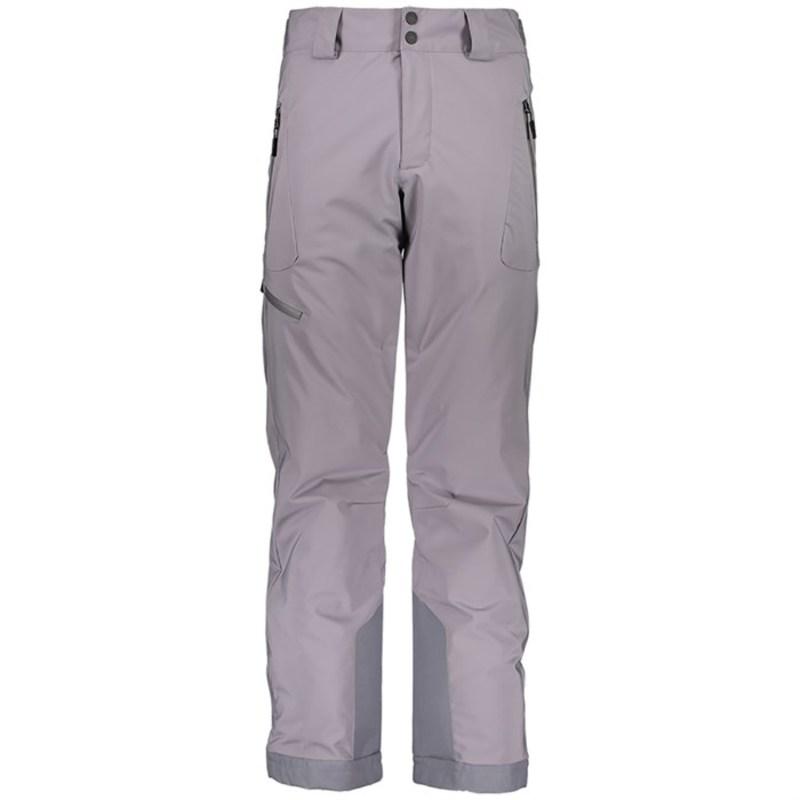 オバマイヤー メンズ カジュアルパンツ ボトムス Obermeyer Force Short Pants Knightly