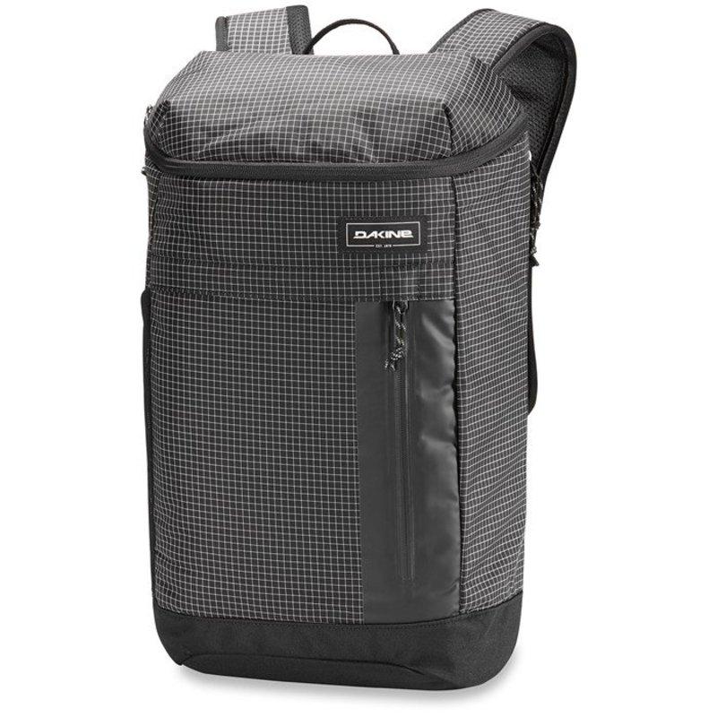 ダカイン メンズ バックパック・リュックサック バッグ Dakine Concourse 25L Backpack Rincon