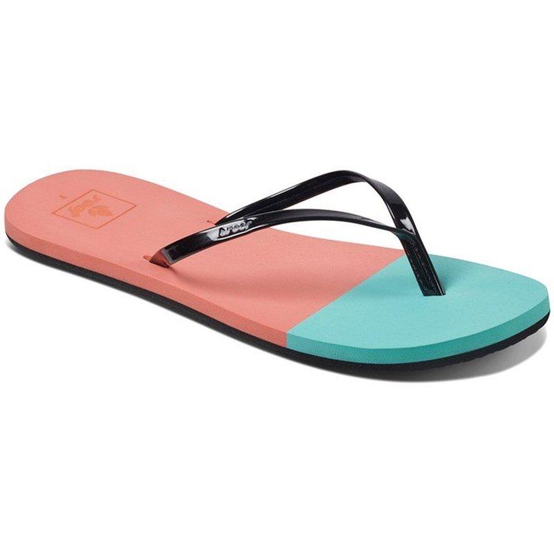 リーフ レディース サンダル シューズ Reef Bliss Toe Dip Sandals - Women's Cali