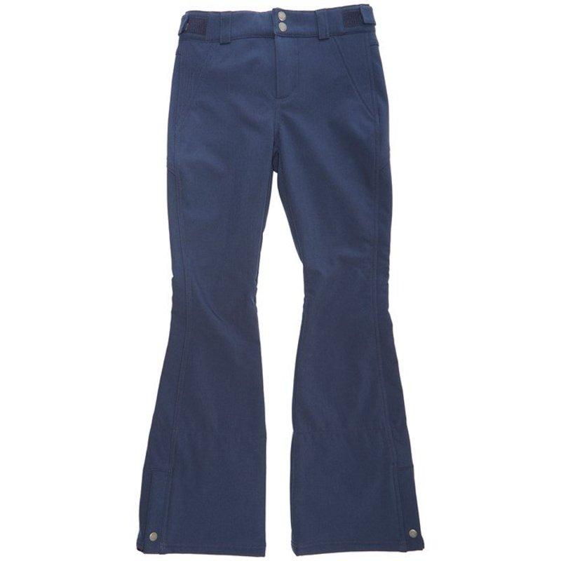オニール レディース カジュアルパンツ ボトムス O'Neill Spell Pants - Women's Ink Blue