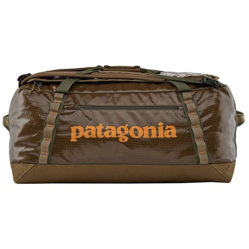 パタゴニア メンズ ボストンバッグ バッグ Patagonia Black HoleR 70L Duffel Bag Coriander Brown