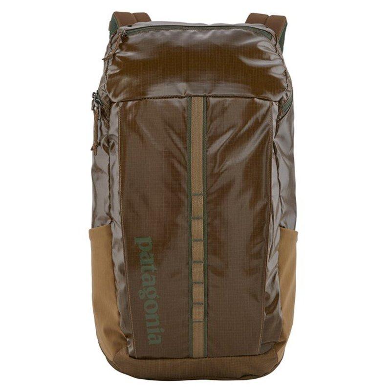 パタゴニア メンズ バックパック・リュックサック バッグ Patagonia Black HoleR 25L Backpack Coriander Brown