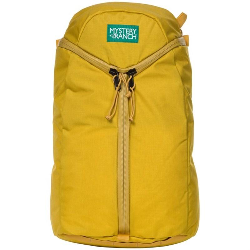 ミステリーランチ メンズ バックパック・リュックサック バッグ Mystery Ranch Urban Assault 21 Backpack Lemon