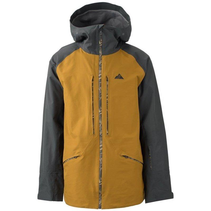 ストラフェ メンズ ジャケット・ブルゾン アウター Strafe Nomad Jacket New Vintage