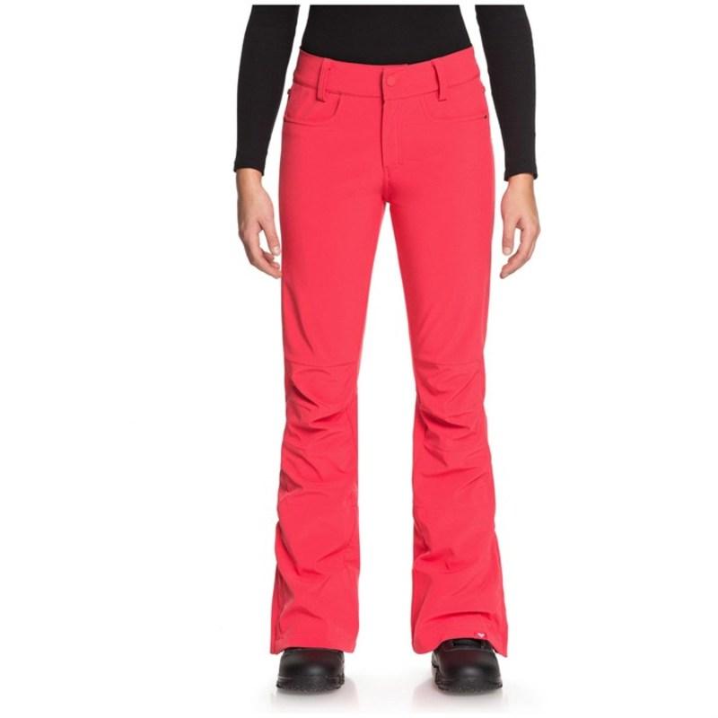 ロキシー レディース カジュアルパンツ ボトムス Roxy Creek Pants - Women's Teaberry