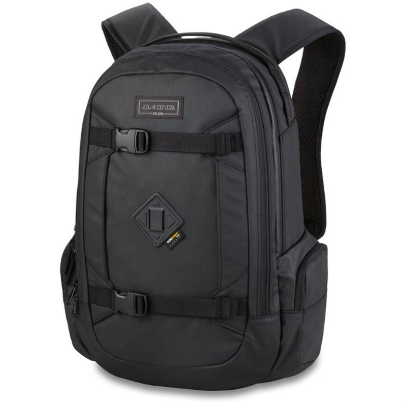 ダカイン メンズ バックパック・リュックサック バッグ Mission 25L Backpack Squall