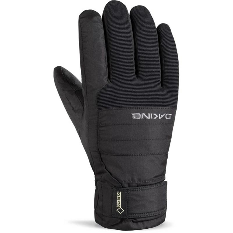 ダカイン メンズ 手袋 アクセサリー Impreza Gloves Black