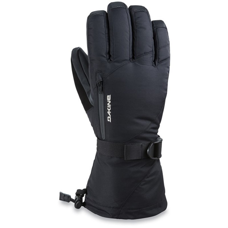 ダカイン レディース 手袋 アクセサリー Sequoia Gloves - Women's Black