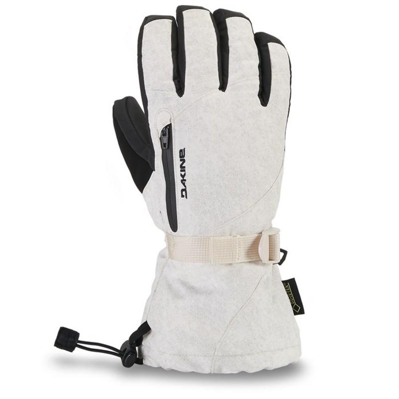 ダカイン レディース 手袋 アクセサリー Sequoia Gloves - Women's Glacier