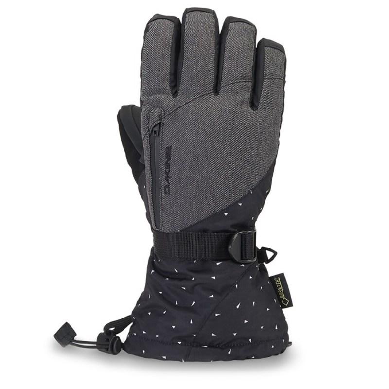ダカイン レディース 手袋 アクセサリー Sequoia Gloves - Women's Kiki