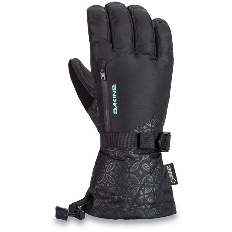 ダカイン レディース 手袋 アクセサリー Sequoia Gloves - Women's Tory