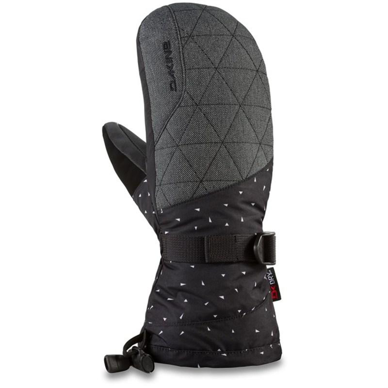 ダカイン レディース 手袋 アクセサリー Camino Gloves - Women's Kiki