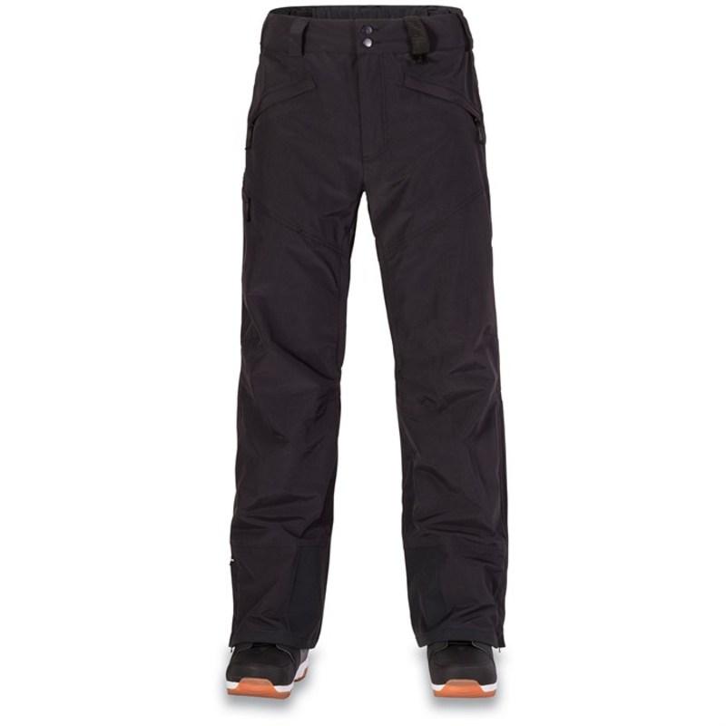 ダカイン メンズ カジュアルパンツ ボトムス Meridian Pants Black