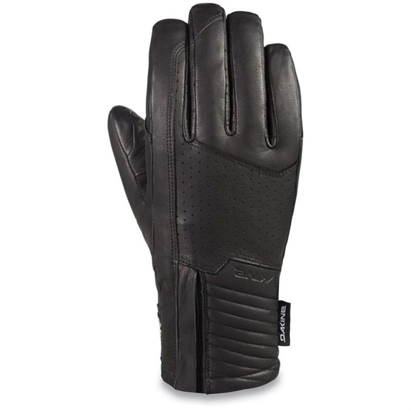 ダカイン レディース 手袋 アクセサリー Rogue Gore-Tex? Gloves - Women's Black