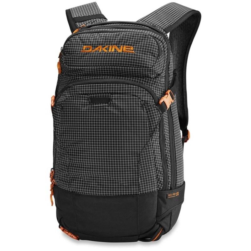 ダカイン メンズ バックパック・リュックサック バッグ Heli Pro 20L Backpack Rincon
