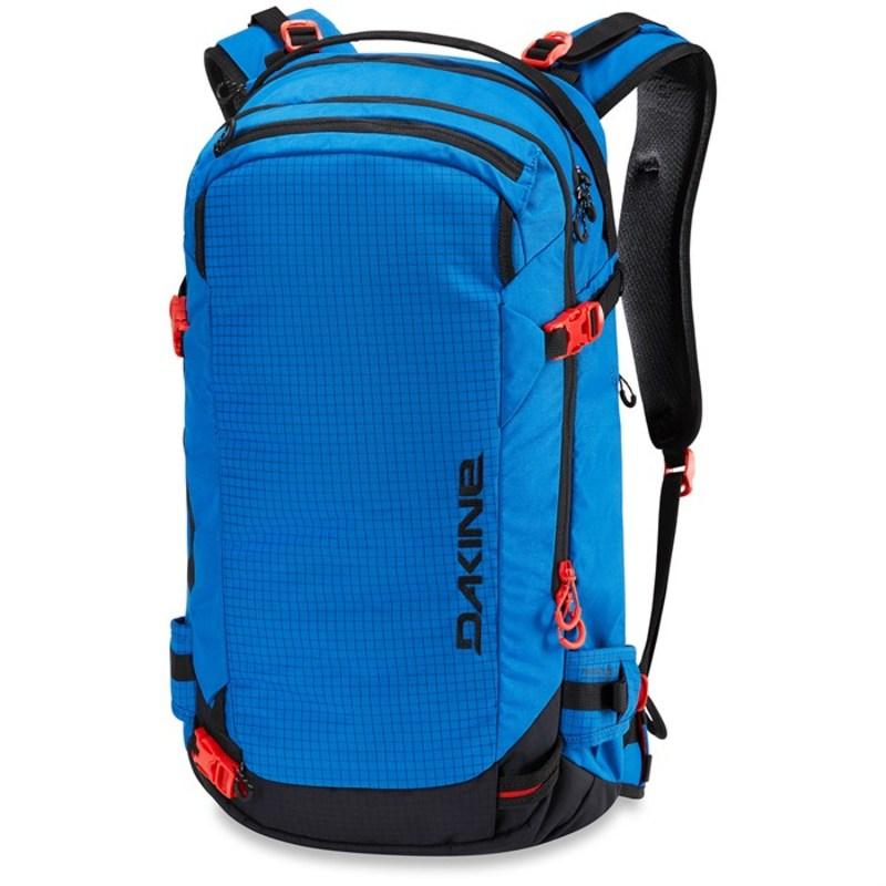 ダカイン メンズ バックパック・リュックサック バッグ Poacher 32L Backpack Scout