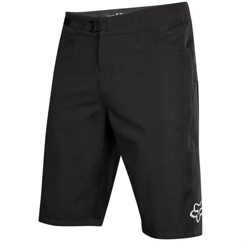 フォックス メンズ ハーフパンツ・ショーツ ボトムス Ranger Cargo Shorts Black