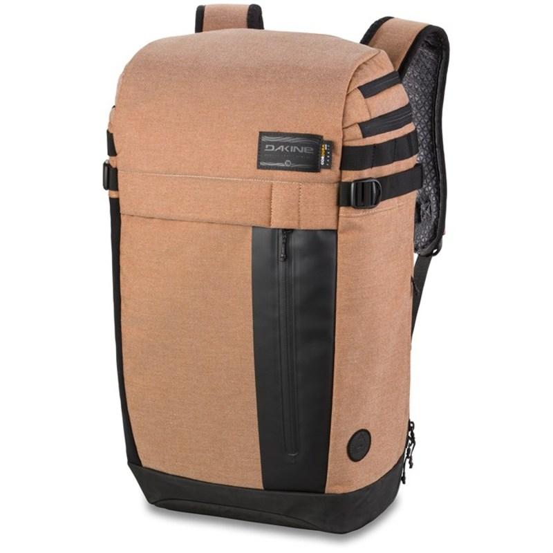 ダカイン メンズ バックパック・リュックサック バッグ Concourse 30L Backpack Ready 2 Roll
