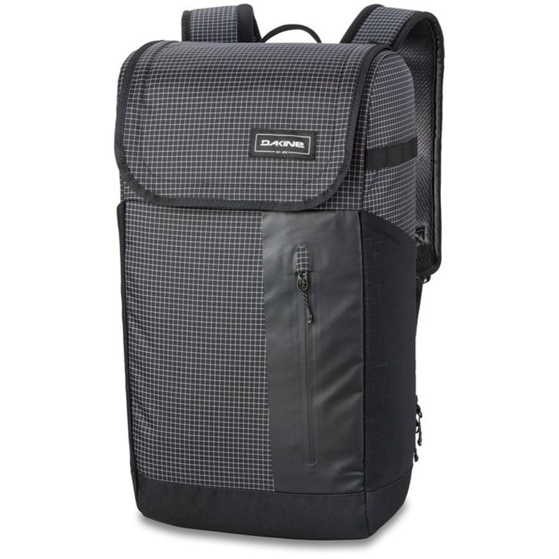 ダカイン メンズ バックパック・リュックサック バッグ Concourse 28L Backpack Rincon