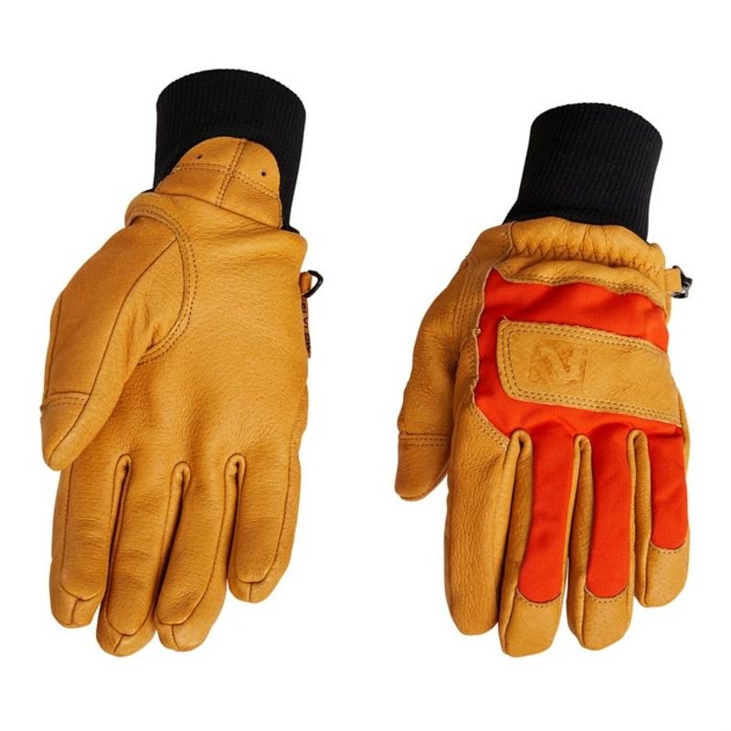フライロー メンズ 手袋 アクセサリー Magarac Gloves Aperol