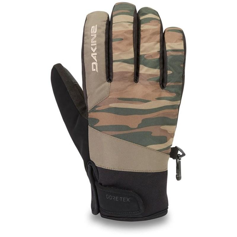 ダカイン メンズ 手袋 アクセサリー Impreza Gloves Field Camo