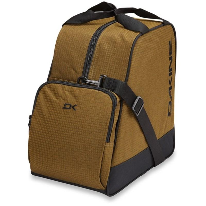 ダカイン メンズ ボストンバッグ バッグ Boot Bag 30L Tamarindo