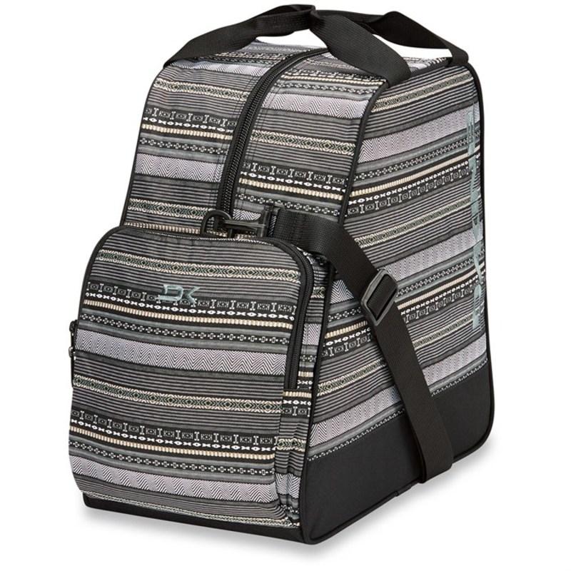 ダカイン メンズ ボストンバッグ バッグ Boot Bag 30L Zion
